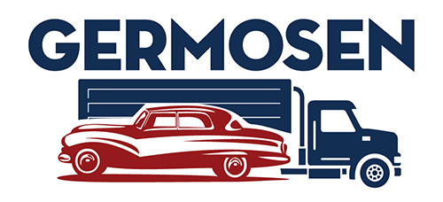 Germosen Truck & Auto Service, Inc.